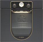 Духовой шкаф + варочная поверхность