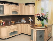 www.mebel-komfort.by Кухни по индивидуальному заказу