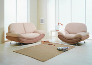 Mebel-komfort.by  Мебель по индивидуальному заказу в Барановичах