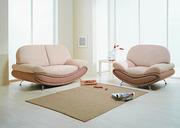 www.mebel-komfort.by  Услуги дизайнера