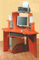 Стол компьютерный б/у